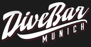 Divebar München  | Die kleinste Rock´n´Roll Bar im Herzen von München